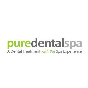 Pure Dental Spa