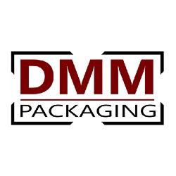 Design Machine & Manufacturing