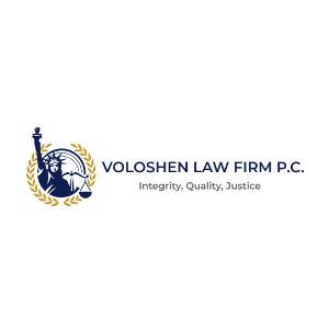 Voloshen Law Firm P.C