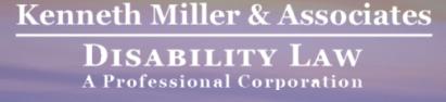 Kenneth Miller & Associates, P.C.