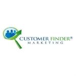 Customer Finder Marketing