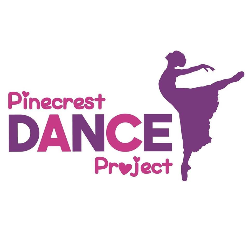 Pinecrest Dance Project