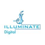 Illuminate Digital LLC.