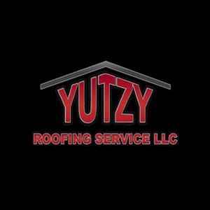 Yutzy Roofing Service LLC