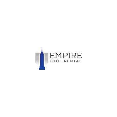 Empire Tool Rental