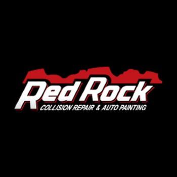 Red Rock Collision Repair