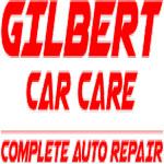 Gilbert Car Care