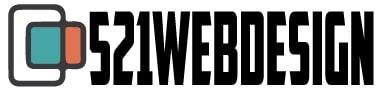 521 Web Design