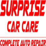 Surprise Car Care