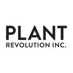 Plant Revolution, Inc.