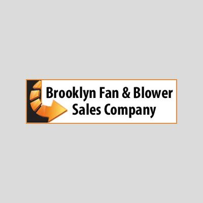 Brooklyn Fan & Blower Sales Company, Inc.