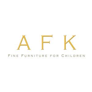AFK Furniture