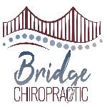Bridge Chiropractic and Rehabilitation, LLC