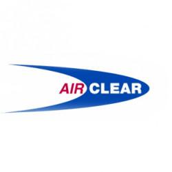 Air Clear, LLC