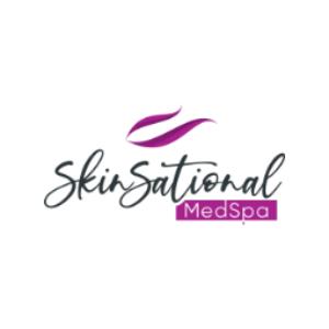 Skin Sational