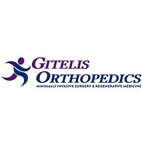 Gitelis Orthopedics