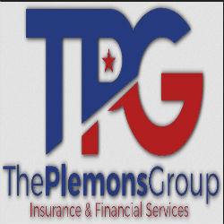 The Plemons Group