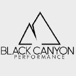 Black Canyon Performance
