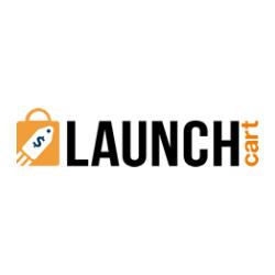 Launch Cart