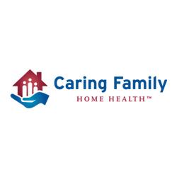 Caring Family Health