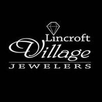 Lincroft Village Jewelers