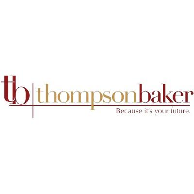 ThompsonBaker