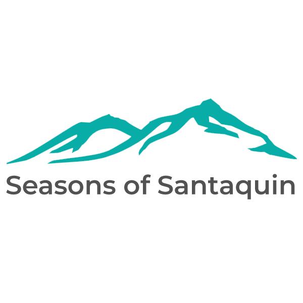 Seasons of Santaquin