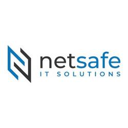 Netsafe Solutions
