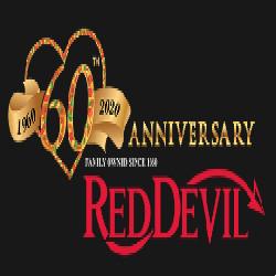 Red Devil Restaurant & Bar