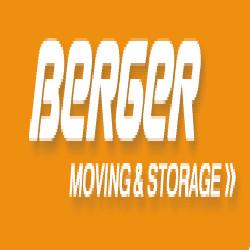 Berger Transfer & Storage, Inc