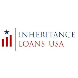 Inheritance Loans USA