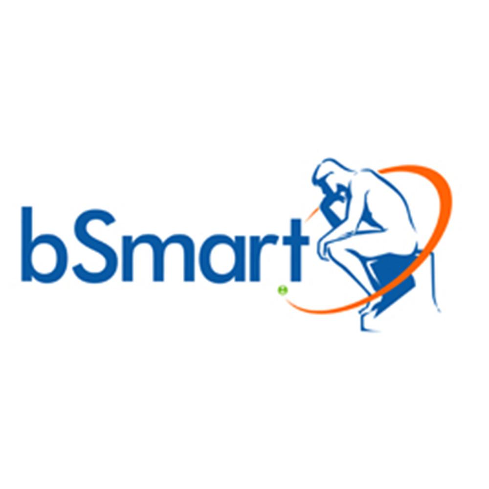 bSmart Services