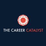 Denver Career Catalyst