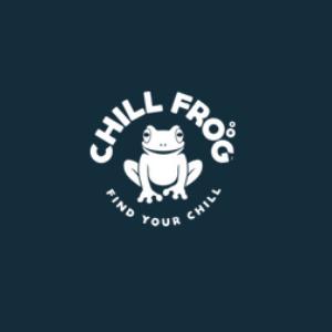 Chill Frog, LLC