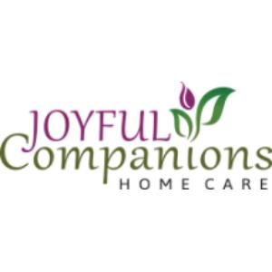 Joyful Companions Home Care