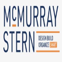 Mcmurray Stern