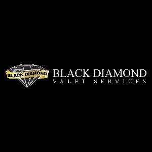 BLACK DIAMOND VALET, INC