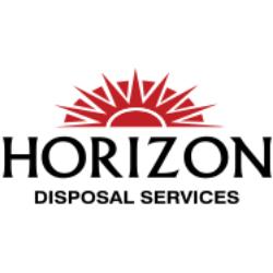 Horizon Disposal Services